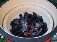 Conseils pour barbecue