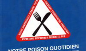 Notre poison quotidien