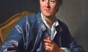 Diderot (Denis)