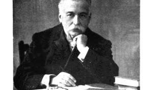 Escoffier (Auguste)