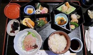 Les bases de la cuisine japonaise