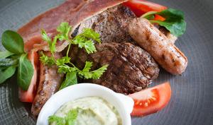 5 tutos pour la cuisine de l'été !