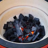 Conseils pour un barbecue réussi