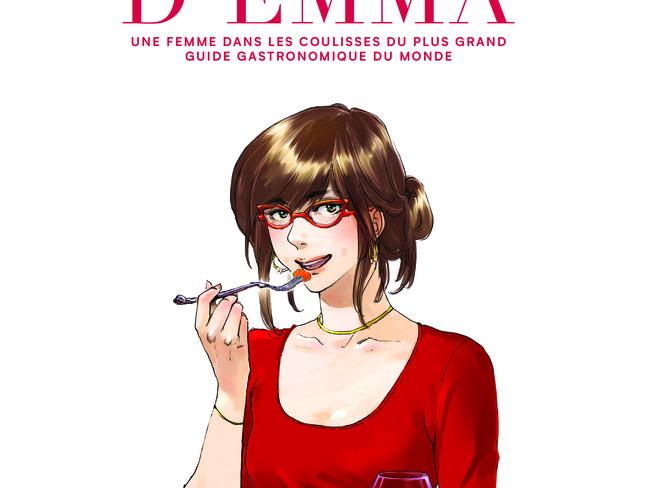 Le goût d'Emma