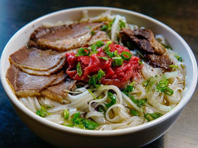 Parfait Les Ingrédients De La Cuisine Asiatique